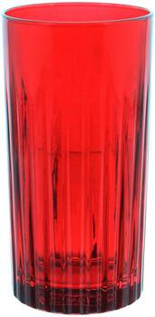 Beefeater Longdrinkglas 24 Tall Glas Gin Glas 400 ml