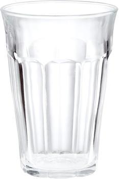 butlers-barristo-trinkglaeser-360-ml-6er-set