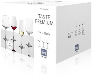 schott-zwiesel-glaeserset-taste-premium-box-18tlg
