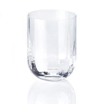 dibbern-wasserglas-rotondo-optic-0-25-l-klar