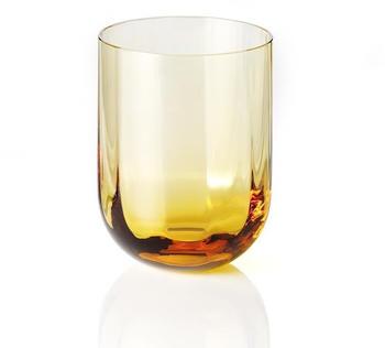 dibbern-wasserglas-rotondo-optic-0-25-l-bernstein