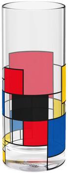 koenitz-longdrinkglas-hommage-to-mondrian-400-ml