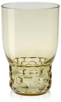 kartell-jellies-family-glas-30cl-olivgruen-gruen