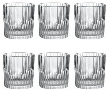 duralex-cocktailglaeser-set-manhattan