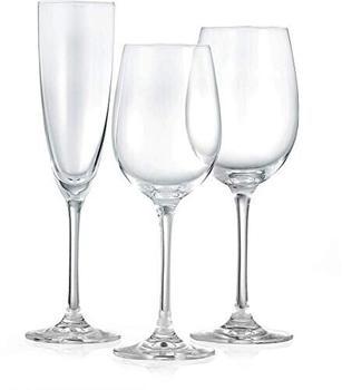 schott-zwiesel-121239-classico-glaeserset-glas