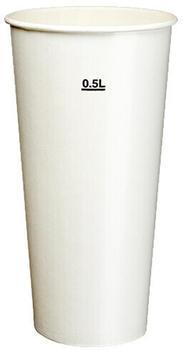 papstar-1000-trinkbecher-fuer-kaltgetraenke-pappe-0-5-l-8-97-cm-16-83-cm-weiss