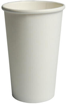 papstar-1000-trinkbecher-pappe-to-go-0-4-l-9-cm-13-9-cm-weiss