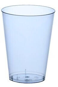 papstar-1000-trinkbecher-ps-0-2-l-7-5-cm-9-7-cm-hellblau