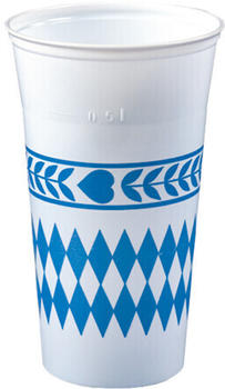 papstar-1040-trinkbecher-ps-0-5-l-9-5-cm-15-5-cm-bayrisch-blau
