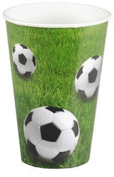 papstar-140-trinkbecher-pappe-0-2-l-7-cm-9-7-cm-football