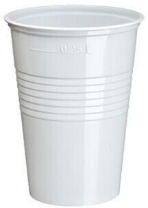papstar-1400-trinkbecher-ps-0-25-l-7-8-cm-10-3-cm-weiss