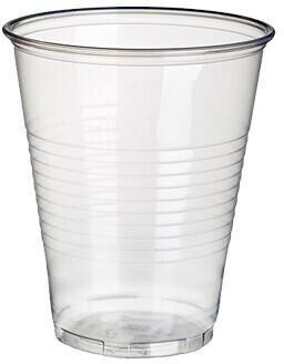 papstar-1600-trinkbecher-pp-0-3-l-9-5-cm-11-1-cm-transparent-mit-schaumrand
