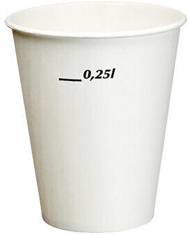 papstar-2000-trinkbecher-fuer-kaltgetraenke-pappe-0-25-l-8-97-cm-10-cm-weiss