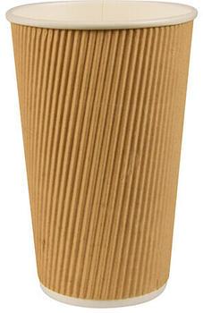 papstar-500-biologisch-abbaubare-und-nachhaltige-trinkbecher-pappe-pure-0-4-l-9-cm-13-7-cm-ripple-wall