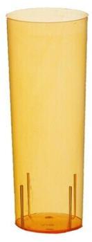 papstar-500-glaeser-fuer-longdrinks-ps-0-3-l-5-85-cm-15-2-cm-orange