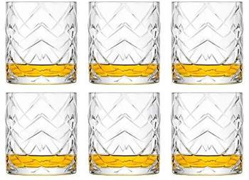 schott-zwiesel-121667-fascination-whiskyglas