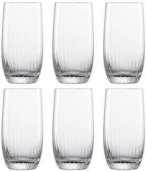 schott-zwiesel-121599-fortune-longdrinkglas