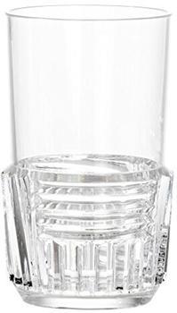 kartell-trinkglas-klar-15-x-8-5-cm-4er-set