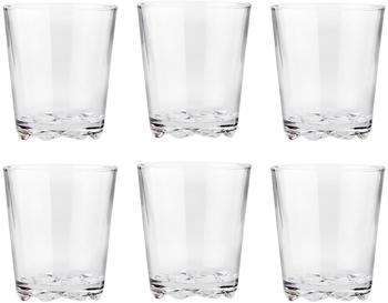 stelton-glacier-wasserglas-6er-pack-25cl