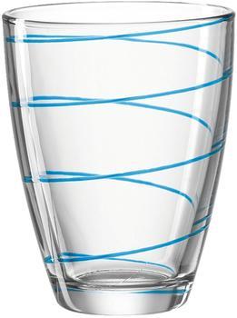 Montana :Jolly Becher 220 ml blau