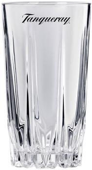 Tanqueray Longdrinkglas Cocktailglas Longdrinkglas Gin Glas 400 ml