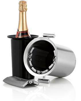 Blomus Lounge Flaschenkühler mit Griff (66732)