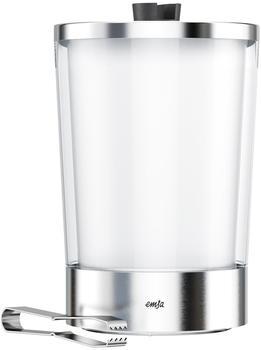 Emsa Eiswürfelbehälter Flow