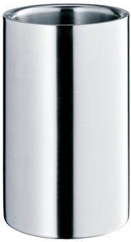 WMF Manhattan Weinkühler