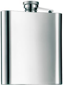 WMF Manhattan Flachmann (200 ml)
