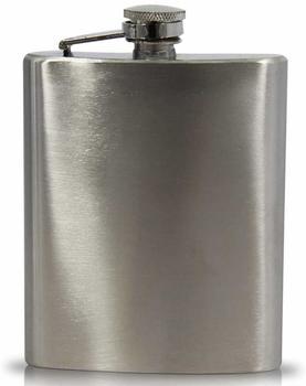 mato-flachmann-gordon-190-ml