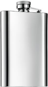 WMF Manhattan Flachmann (120 ml)