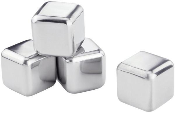 Contento Eiswürfelset Ice Cubes