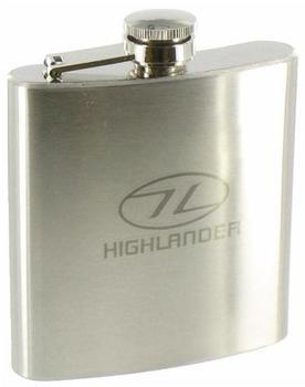 highlander-taschenflasche-170-ml-edelstahl
