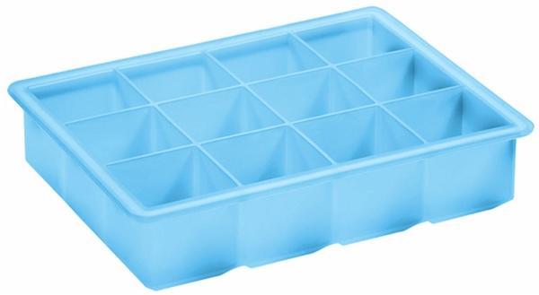 Lurch Eiswürfelbereiter Standardwürfel