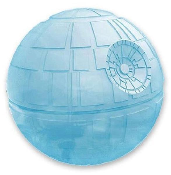 getDigital Eiswürfelform Star Wars Todesstern