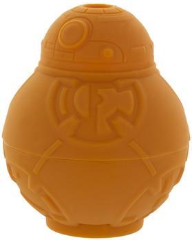 Paladone Eiswürfelform Star Wars BB-8 Droid