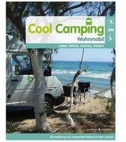 Haffmans & Tolkemitt Cool Camping Wohnmobil
