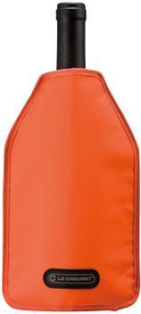 Le Creuset WA-126 orange