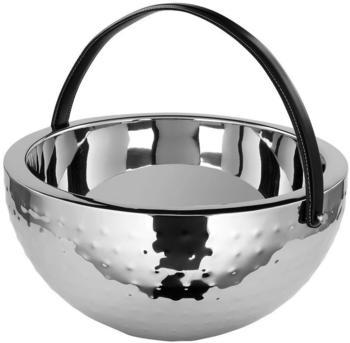 Fink Bol Punchbowl 31 cm