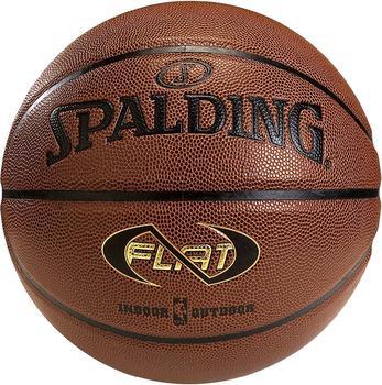 Spalding NBA Neverflat Indoor/Outdoor