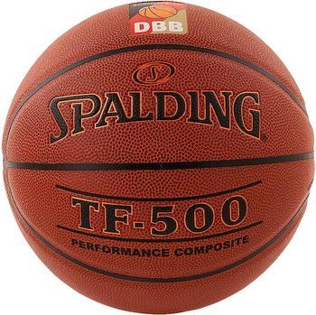 spalding-tf-500