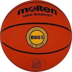 Molten B985