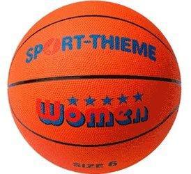Sport-Thieme Basketball Women