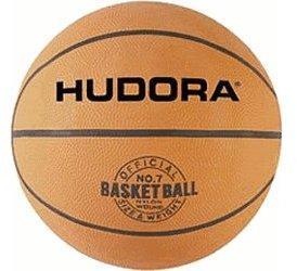 Hudora Basketball (71570)