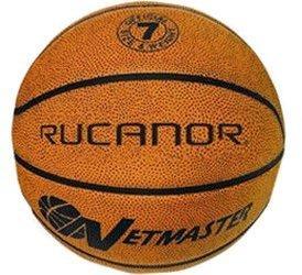 Rucanor Netmaster III