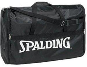 Spalding Balltasche für 6 Bälle (weich)