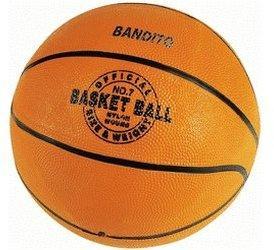 bandito-basketball-bandito
