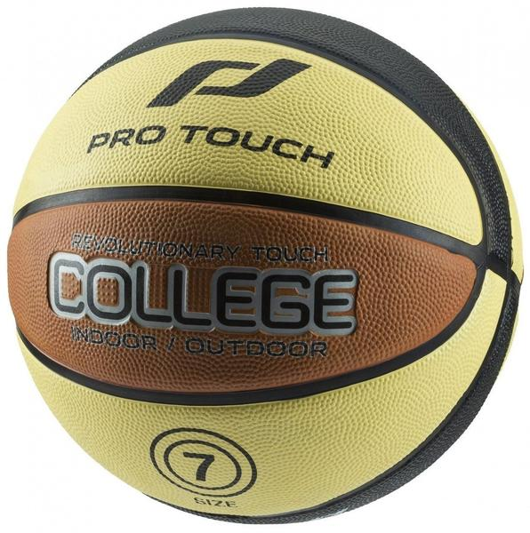 Pro Touch College
