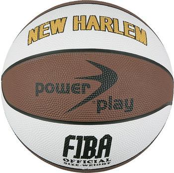 POWERPLAY New Harlem