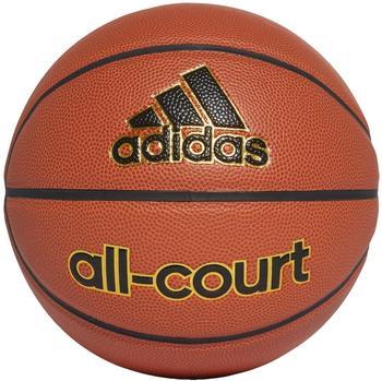 adidas-all-court